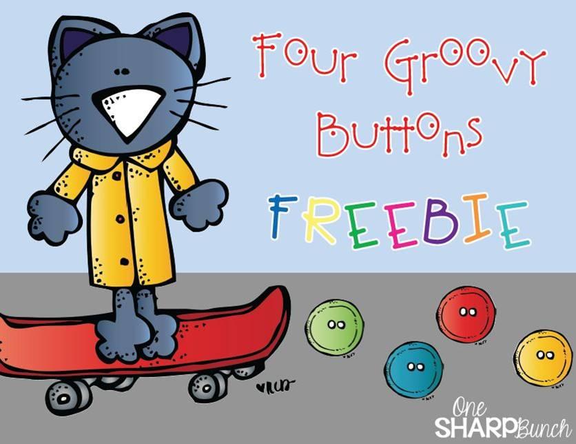http://www.teacherspayteachers.com/Product/Four-Groovy-Buttons-FREEBIE-1269928