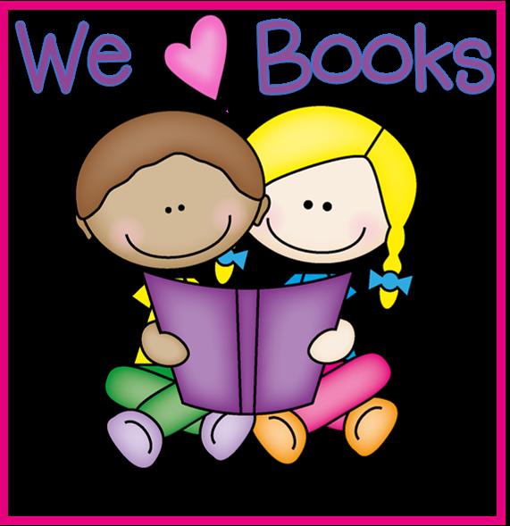 http://mrsjumpsclass.blogspot.com/2014/07/book-talk-tuesday-and-freebie.html