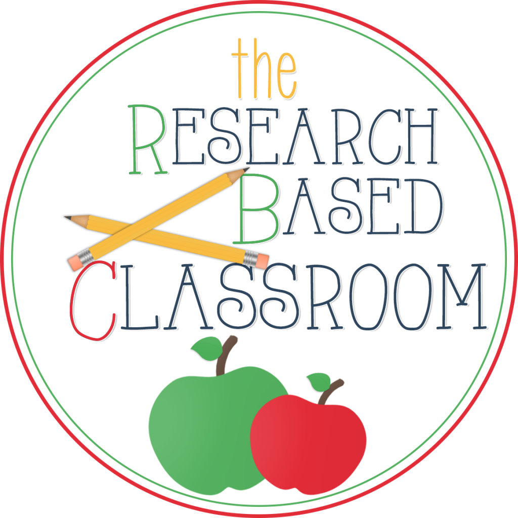 http://www.theresearchbasedclassroom.com/2014/10/fall-favorites-blog-hop.html