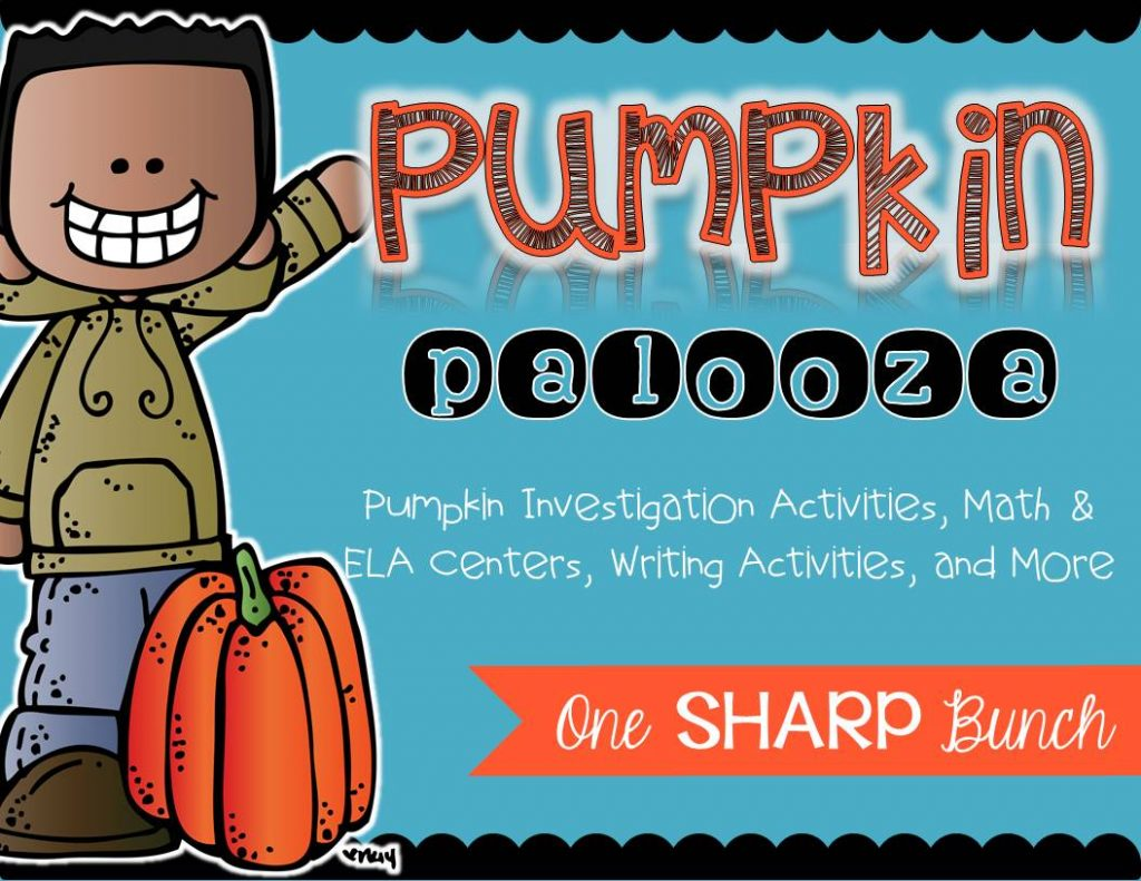 http://www.teacherspayteachers.com/Product/Pumpkin-Palooza-Pumpkin-Investigation-Math-Literacy-MORE-Common-Core-1517156