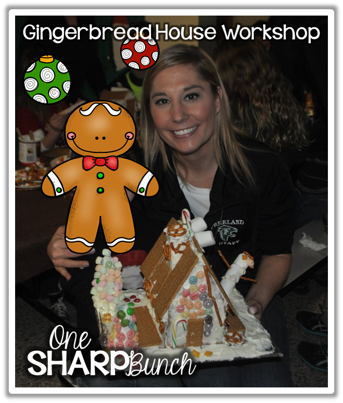 http://theprimarypack.blogspot.com/2014/12/gingerbread-houses-gingerbread-man-five.html