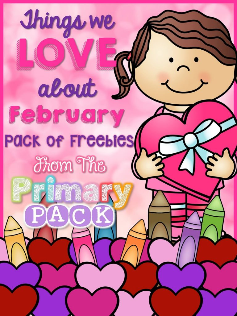 http://theprimarypack.blogspot.com/2015/02/things-we-love-about-february-freebie.html