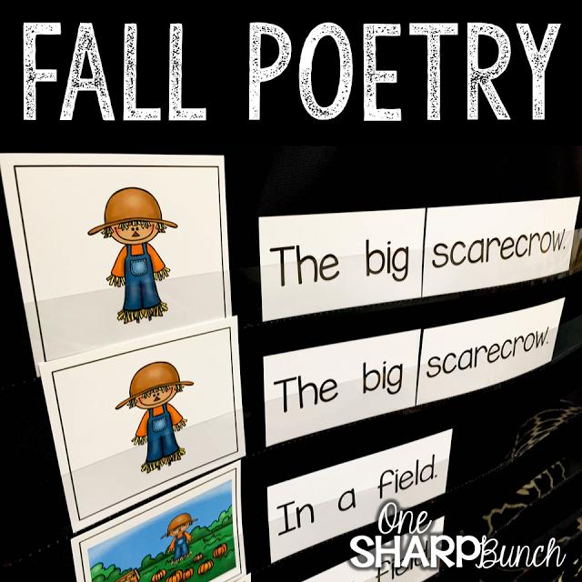 https://www.teacherspayteachers.com/Product/I-Can-Read-Poetry-Binder-November-1533033