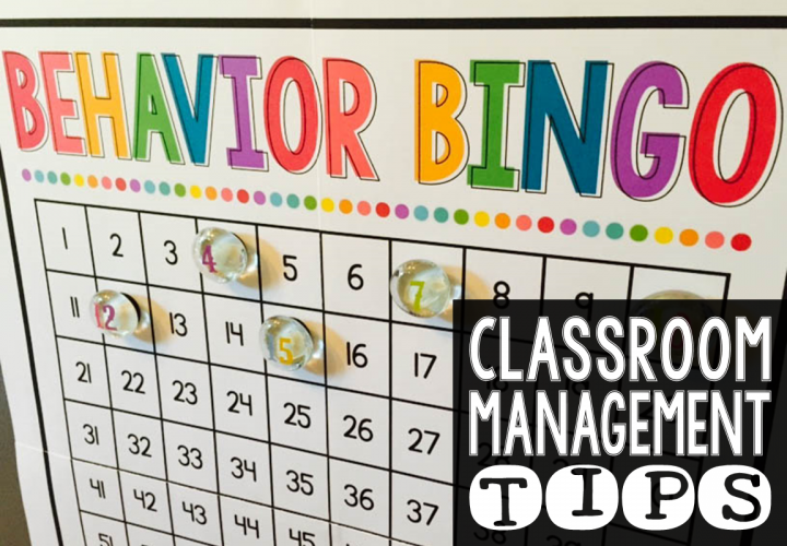 Innovative Classroom Management Ideas ~ Home one sharp bunch